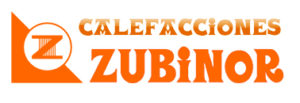 logo-zubinor